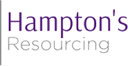 Hamptons Resourcing
